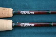 Beaverbuilt-252.jpg