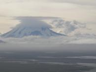 Alaska Volcano 2006.jpg