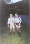CMB & GSB Penns 5-03.jpg