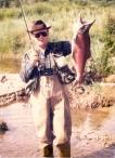 Ed Rolka Alaska '92.jpg