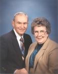 Mom & Dad '91.jpg