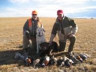 Stan Gary 2011-01-22_Pheasant Hunt Sod Farm 021.jpg