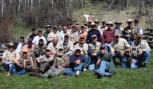 Trout Extrav '07 group.jpg