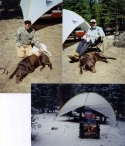 stan-gary-pups 5-25-02 trappers camp.jpg