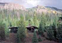 trappers lake lodge pre '02 fire.jpg