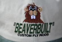 Beaverbuilt3-109.jpg